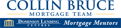 Collin Bruce Mortgage Team